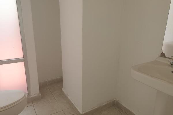 Foto de oficina en renta en avenida ingenieros militares 0, lomas de sotelo, miguel hidalgo, df / cdmx, 8901700 No. 09