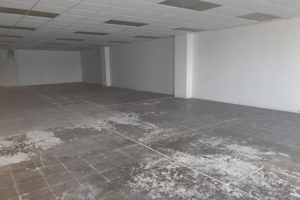 Foto de oficina en renta en avenida ingenieros militares 0, lomas de sotelo, miguel hidalgo, df / cdmx, 8902149 No. 01