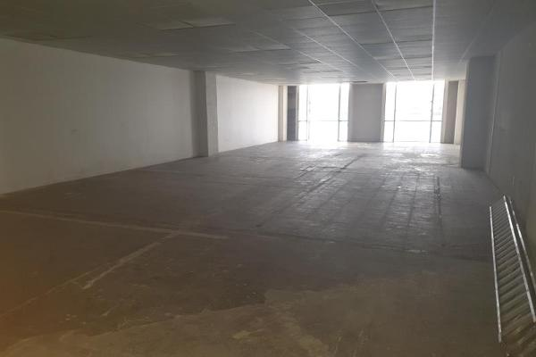 Foto de oficina en renta en avenida ingenieros militares 0, lomas de sotelo, miguel hidalgo, df / cdmx, 8902149 No. 02