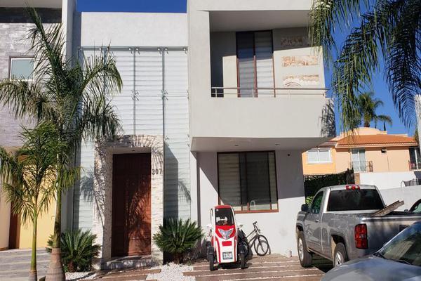 Foto de casa en venta en avenida inglaterra 7645, jocotan, zapopan, jalisco, 13385018 No. 02