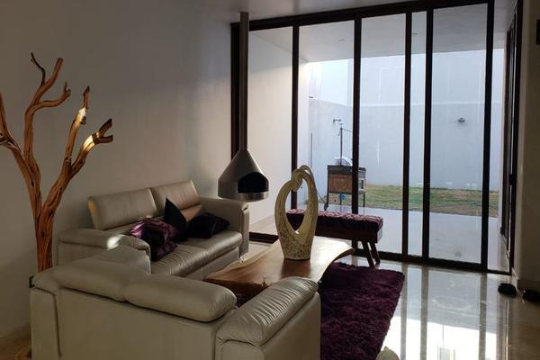 Foto de casa en venta en avenida inglaterra 7645, jocotan, zapopan, jalisco, 0 No. 05