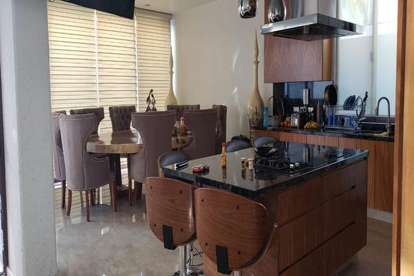 Foto de casa en venta en avenida inglaterra 7645, jocotan, zapopan, jalisco, 0 No. 06