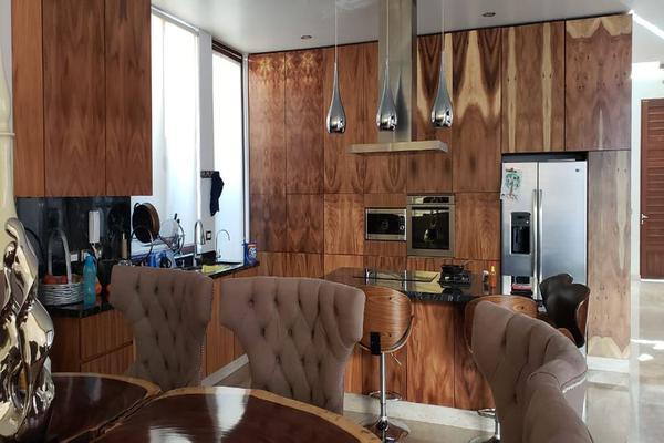 Foto de casa en venta en avenida inglaterra 7645, jocotan, zapopan, jalisco, 13385018 No. 08