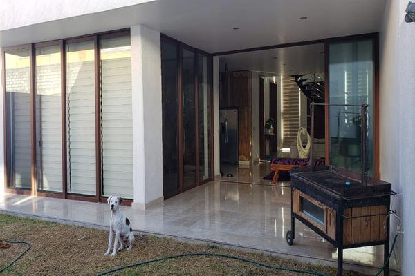 Foto de casa en venta en avenida inglaterra 7645, jocotan, zapopan, jalisco, 0 No. 09