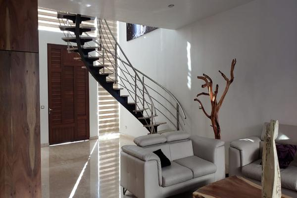 Foto de casa en venta en avenida inglaterra 7645, jocotan, zapopan, jalisco, 0 No. 10