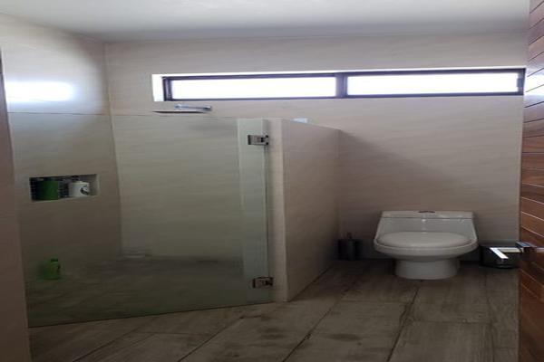 Foto de casa en venta en avenida inglaterra 7645, jocotan, zapopan, jalisco, 13385018 No. 12