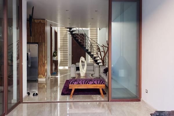 Foto de casa en venta en avenida inglaterra 7645, jocotan, zapopan, jalisco, 0 No. 14