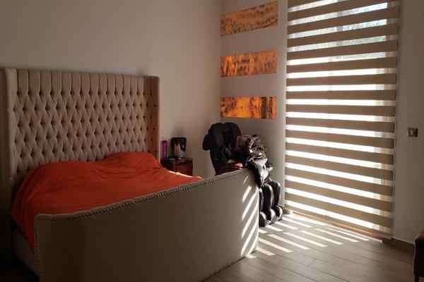 Foto de casa en venta en avenida inglaterra 7645, jocotan, zapopan, jalisco, 0 No. 15