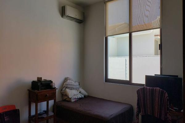 Foto de casa en venta en avenida inglaterra 7645, jocotan, zapopan, jalisco, 0 No. 16