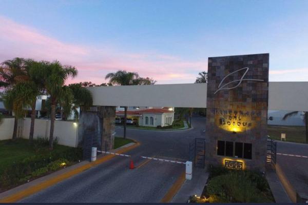 Foto de casa en venta en avenida inglaterra 7645, jocotan, zapopan, jalisco, 13385018 No. 18