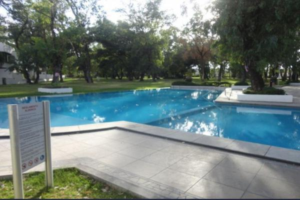 Foto de casa en venta en avenida inglaterra 7645, jocotan, zapopan, jalisco, 13385018 No. 19