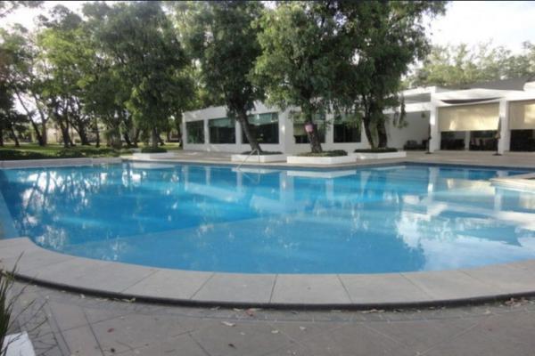 Foto de casa en venta en avenida inglaterra 7645, jocotan, zapopan, jalisco, 0 No. 20