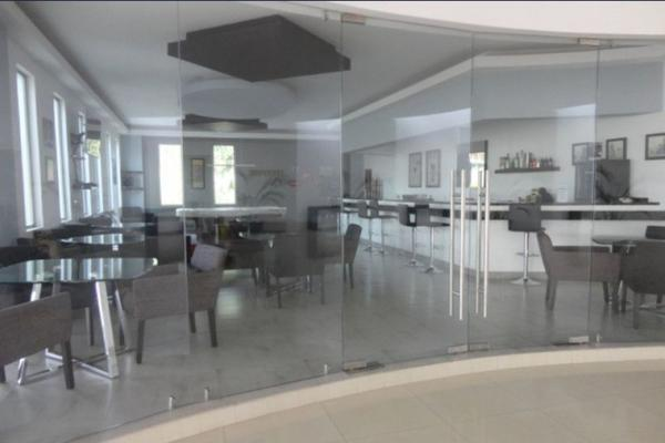 Foto de casa en venta en avenida inglaterra 7645, jocotan, zapopan, jalisco, 0 No. 21