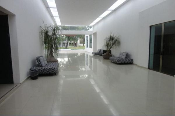 Foto de casa en venta en avenida inglaterra 7645, jocotan, zapopan, jalisco, 13385018 No. 22