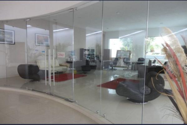 Foto de casa en venta en avenida inglaterra 7645, jocotan, zapopan, jalisco, 0 No. 25