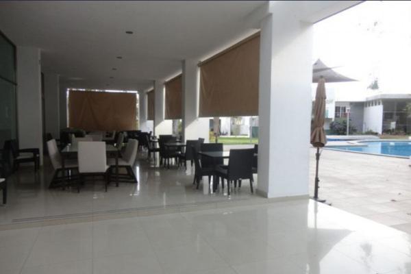 Foto de casa en venta en avenida inglaterra 7645, jocotan, zapopan, jalisco, 0 No. 27