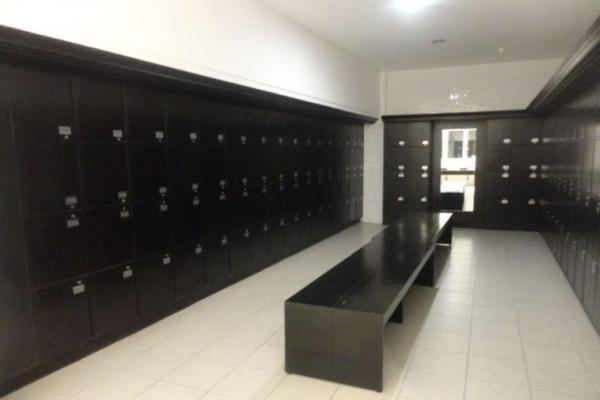 Foto de casa en venta en avenida inglaterra 7645, jocotan, zapopan, jalisco, 13385018 No. 28