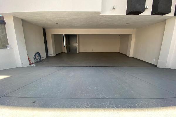 Foto de casa en venta en avenida inglaterra 7645, jocotan, zapopan, jalisco, 0 No. 02