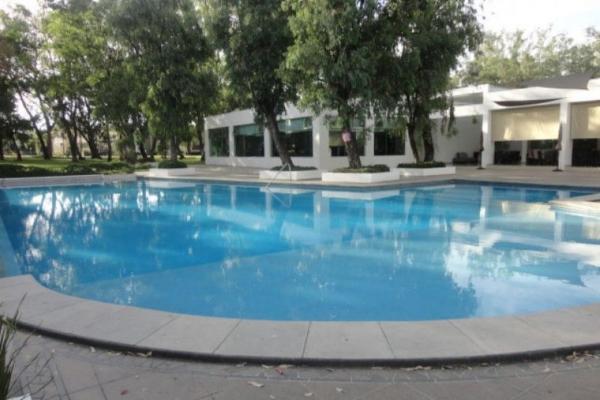 Foto de casa en venta en avenida inglaterra 7645, jocotan, zapopan, jalisco, 0 No. 04
