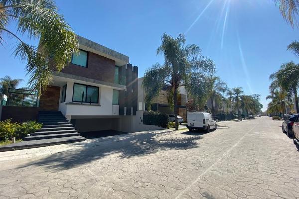 Foto de casa en venta en avenida inglaterra 7645, jocotan, zapopan, jalisco, 13385078 No. 05