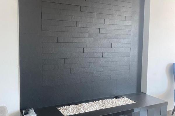 Foto de casa en venta en avenida inglaterra 7645, jocotan, zapopan, jalisco, 13385078 No. 07