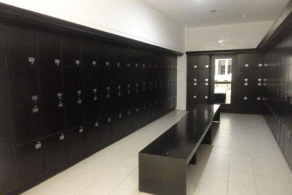 Foto de casa en venta en avenida inglaterra 7645, jocotan, zapopan, jalisco, 0 No. 08