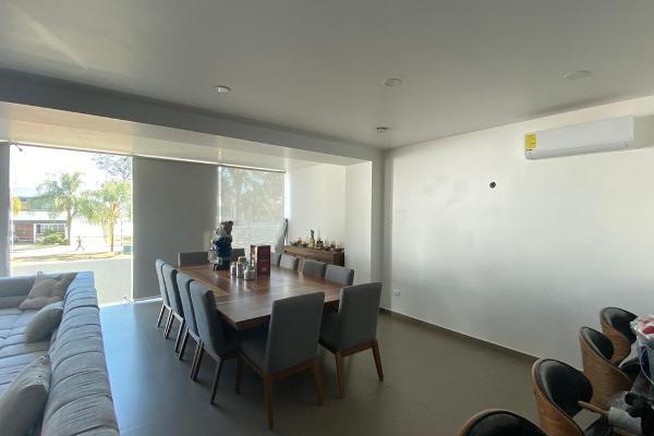 Foto de casa en venta en avenida inglaterra 7645, jocotan, zapopan, jalisco, 13385078 No. 10