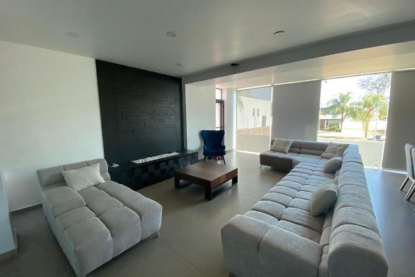 Foto de casa en venta en avenida inglaterra 7645, jocotan, zapopan, jalisco, 13385078 No. 13