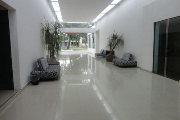 Foto de casa en venta en avenida inglaterra 7645, jocotan, zapopan, jalisco, 13385078 No. 14