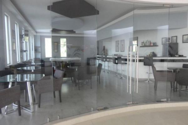 Foto de casa en venta en avenida inglaterra 7645, jocotan, zapopan, jalisco, 13385078 No. 16