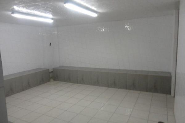 Foto de casa en venta en avenida inglaterra 7645, jocotan, zapopan, jalisco, 0 No. 19