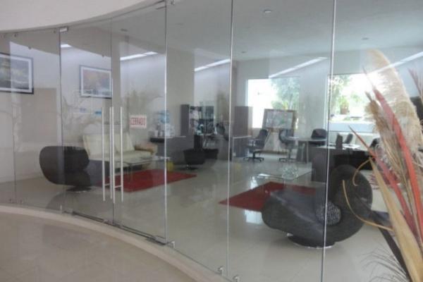 Foto de casa en venta en avenida inglaterra 7645, jocotan, zapopan, jalisco, 13385078 No. 20
