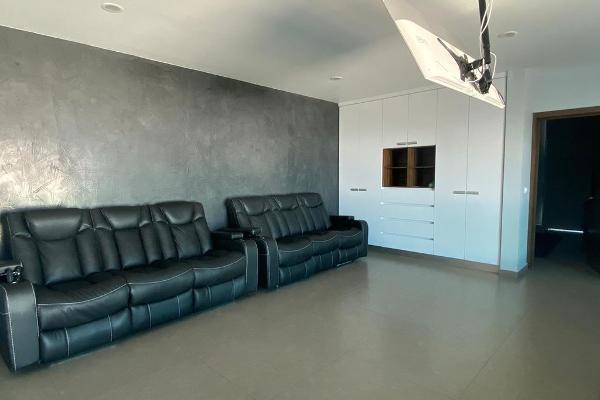 Foto de casa en venta en avenida inglaterra 7645, jocotan, zapopan, jalisco, 13385078 No. 22