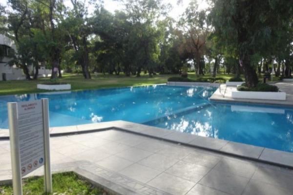 Foto de casa en venta en avenida inglaterra 7645, jocotan, zapopan, jalisco, 13385078 No. 23