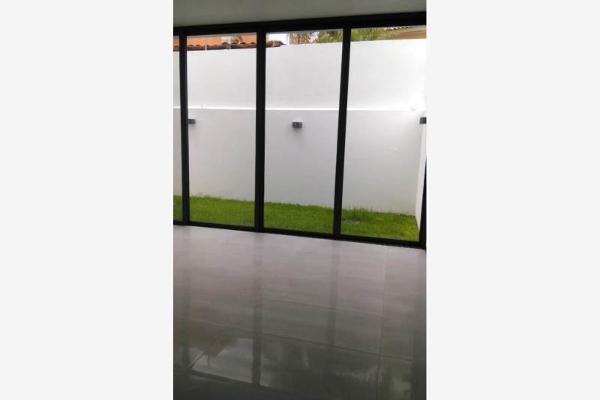 Foto de casa en venta en avenida inglaterra 7645, san juan de ocotan, zapopan, jalisco, 4656593 No. 04