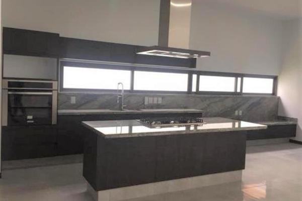 Foto de casa en venta en avenida inglaterra 7645, san juan de ocotan, zapopan, jalisco, 4656593 No. 05