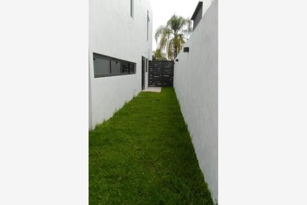 Foto de casa en venta en avenida inglaterra 7645, san juan de ocotan, zapopan, jalisco, 4656593 No. 07