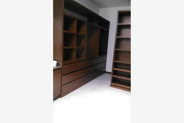 Foto de casa en venta en avenida inglaterra 7645, san juan de ocotan, zapopan, jalisco, 4656593 No. 10