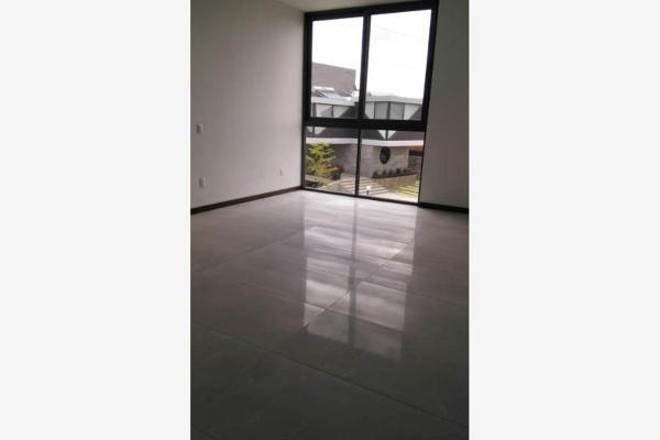 Foto de casa en venta en avenida inglaterra 7645, san juan de ocotan, zapopan, jalisco, 4656593 No. 11