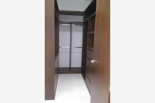 Foto de casa en venta en avenida inglaterra 7645, san juan de ocotan, zapopan, jalisco, 4656593 No. 12