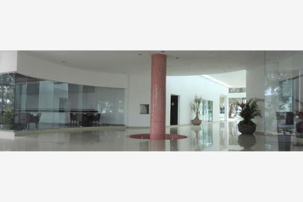 Foto de casa en venta en avenida inglaterra 7645, san juan de ocotan, zapopan, jalisco, 4656593 No. 16