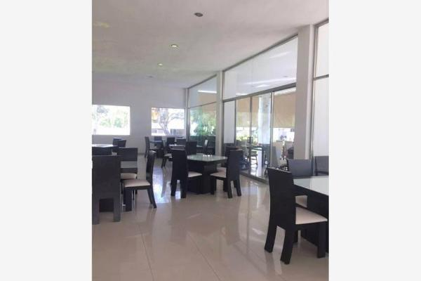 Foto de casa en venta en avenida inglaterra 7645, san juan de ocotan, zapopan, jalisco, 4656593 No. 18