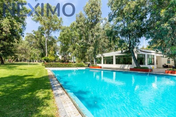 Foto de terreno habitacional en venta en avenida inglaterra , virreyes residencial, zapopan, jalisco, 13799384 No. 02