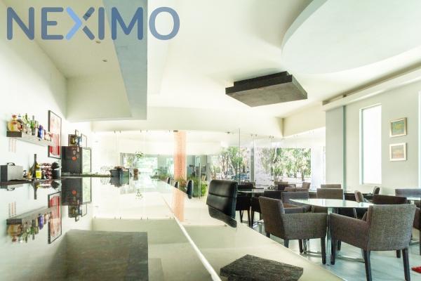 Foto de terreno habitacional en venta en avenida inglaterra , virreyes residencial, zapopan, jalisco, 13799384 No. 05