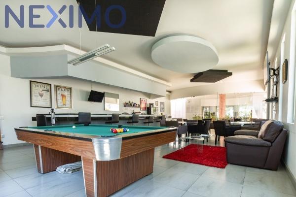 Foto de terreno habitacional en venta en avenida inglaterra , virreyes residencial, zapopan, jalisco, 13799384 No. 06