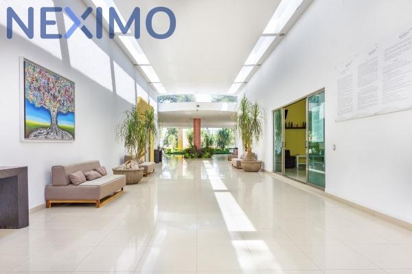 Foto de terreno habitacional en venta en avenida inglaterra , virreyes residencial, zapopan, jalisco, 13799384 No. 08