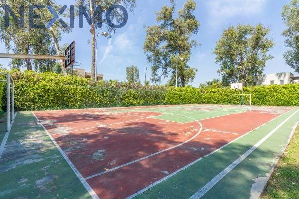 Foto de terreno habitacional en venta en avenida inglaterra , virreyes residencial, zapopan, jalisco, 13799384 No. 11