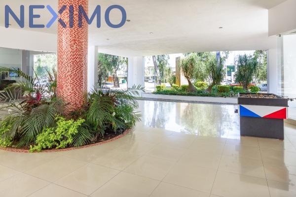 Foto de terreno habitacional en venta en avenida inglaterra , virreyes residencial, zapopan, jalisco, 13799384 No. 14