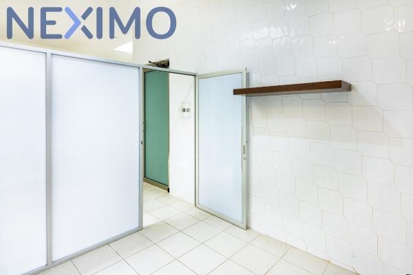 Foto de terreno habitacional en venta en avenida inglaterra , virreyes residencial, zapopan, jalisco, 13799384 No. 15