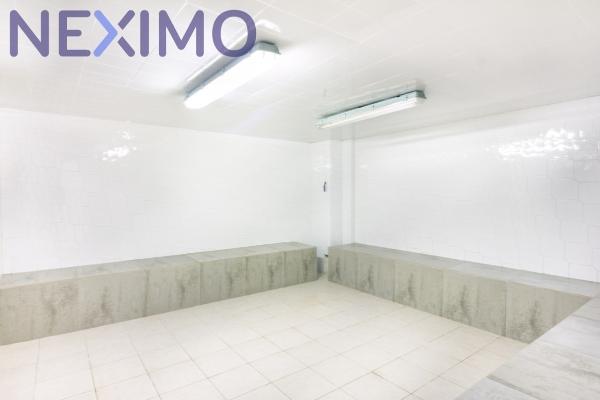 Foto de terreno habitacional en venta en avenida inglaterra , virreyes residencial, zapopan, jalisco, 13799384 No. 22